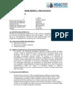idoc.pub_modelo-de-informe-medico-psicologico-convertido