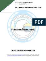 2 MODULO CONSEJERIA PASTORAL.pdf