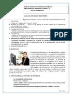 4.Guia_de_Aprendizaje -producir documentos. 2 (1)