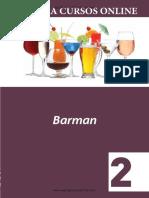 Barman02