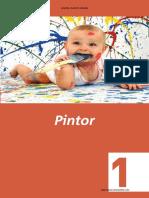 Pintor01