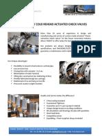 FAMAT_Cold_Reheat_Check_Valves_2013.pdf