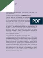 PRESENTACIÓN PD II 2020