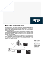 MULTIPATH PROPAGATION.pdf