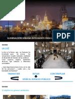 CHARLA MÓDULO 1 PARTICIPANTES