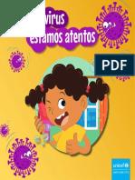 cuento al coronavirus estamos atentos.pdf