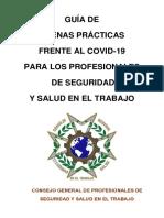 GUÍA-DE-BUENAS-PRÁCTICAS-PARA-LOS-PROFESIONALES-SST-FRENTE-AL-COVID-19-CGPSST-23-4-2020