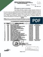 ORD-EJB 002772.pdf