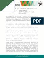 procesos_ciencia.pdf
