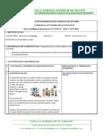 ACTIVIDAD DE APOYO 8- P1-2020_08-03 M