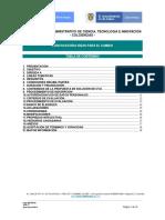 terminos_de_referencia_version_consulta_18 (1).pdf