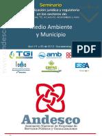 medio-ambiente-y-municipio-120425104329-phpapp01