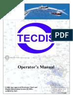 TECDIS Manual EN rev 1_9