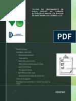 proyecto-de-investigacion.pptx