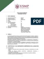 6060401030-Economía Política (1).pdf