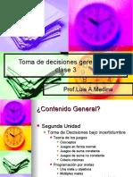 Clase3-TOMA+DE+DECISIONES