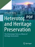 Heterotopia_and_Heritage_Preservation_Th.pdf