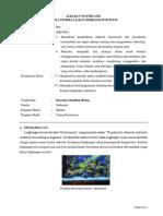Contoh JM.pdf