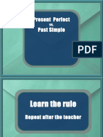 Present_Perfect-Past_Simple