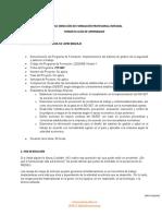 2. GUIA_DE_APRENDIZAJE_2113467