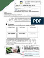 LengyLit3MB3.pdf