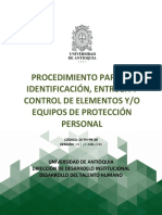 Procedimientoparalaidentificacióndeneces.DI-TH-PR-29.pdf