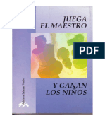 AJEDREZ Salazar A Juega el maestro pp 000 a 049 corregido v06