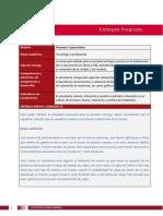 indicativos Primera entrega - finanzas corporativas-1