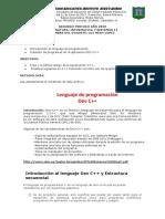 material_de_apoyo_11._programacion_Devian_C_2_ sistemas