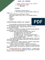 omul_de_z_pad_.materialpt.didactic.ro