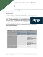 bases de datos-pdf