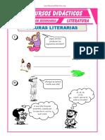 Tipos-de-Figuras-Literarias-para-Segundo-de-Secundaria