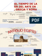 Linea de tiempo Egipto_Grecia_Roma-JUANTOMASMEDIAN
