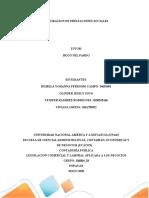 trabajo colaborativo- prestaciones sociales a cargo del empleador.docx