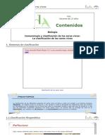 clasificación de los seres vivos.pdf