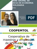 COOPEMTOL - (2)