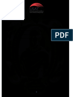 PAVIMENTOS-Monografia-final.docx