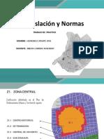 LEGISLACION-Y-NORMAS- SANTA CRUZ-BOLIVIA