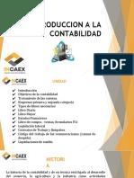 7.-CONTABILIDAD (3).pdf