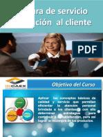 1servicio y atencion al cliente clase1.pdf