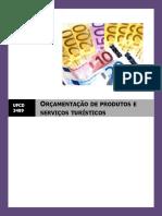 manual_-_ufcd_3489_-_ORCAMENTACAO_DE_PRODUTOS_E_SERVICOS_TURISTICOS