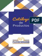 Fleischmann_Catalogos_PERU_150517