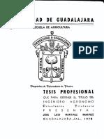 libro de fitopatologia.pdf