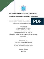 ANÁLISIS DE CONFIABILIDAD DE LA SUBESTACIÓN PASCUALES.pdf