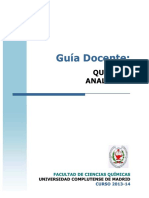 docdownloader.com_guia-docente-quimica-analitica.pdf