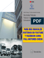 MERCEDES-BENZ ENTRENAMIENTO- FULL MOTORES CHECK (2) - copia
