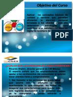 clase explicativa de perfil excetera (1).pdf