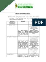 TALLER ECONOMIA SOLIDARIA ORGANOS (1)