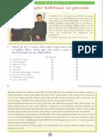 !Português XXI Livro do Aluno nível I-185