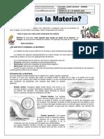 3. 1451 ENTORNO FÍSICO.pdf